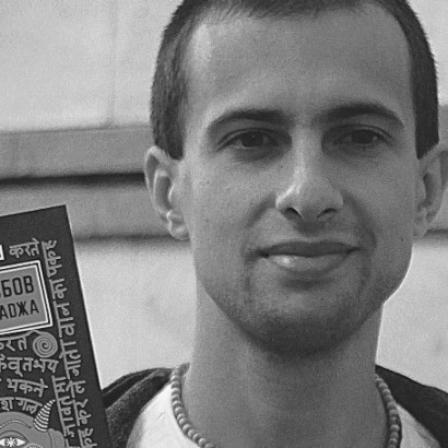 Топ-7 книг от писателя Любка Дереша
