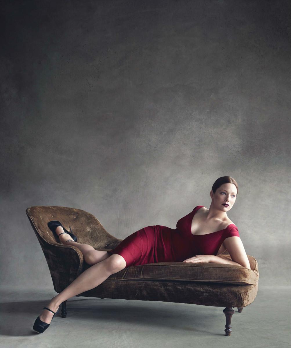 Кейт диллон модель фото