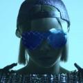 Кара Делевинь снялась в рекламе солнцезащитных очков Chanel