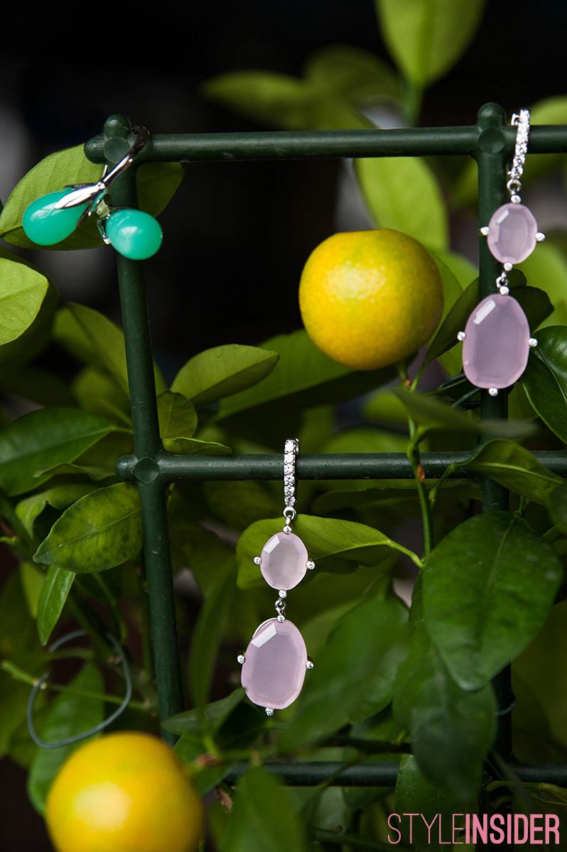 fredinskaya jewelry