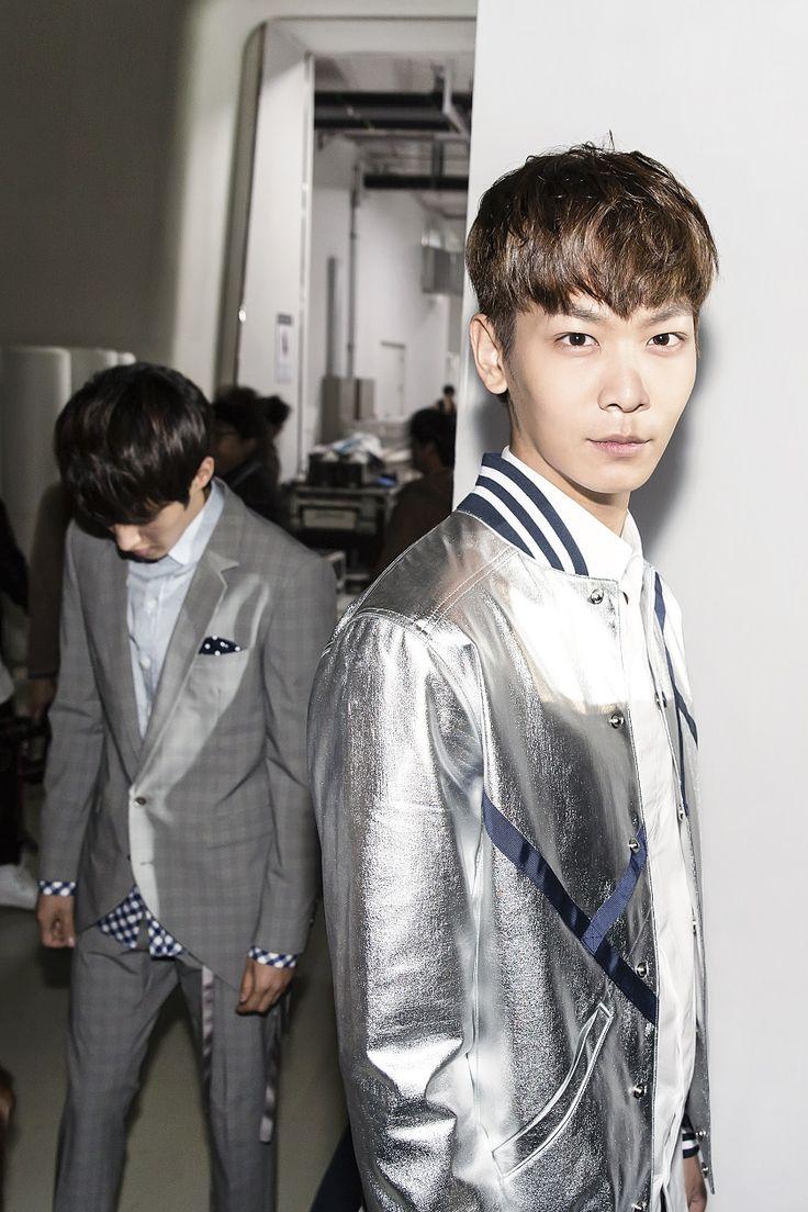 Jae Doo Lee