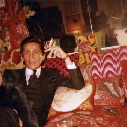 Гаравани Валентино