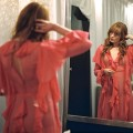 Gucci для тура Florence + The Machine