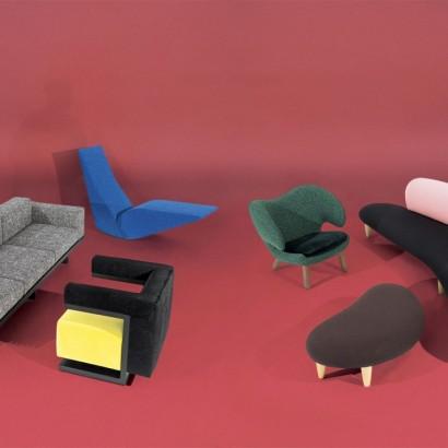 Bauhaus. #allesistdesign