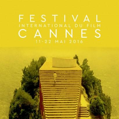 программа 69-го Каннского кинофестиваля