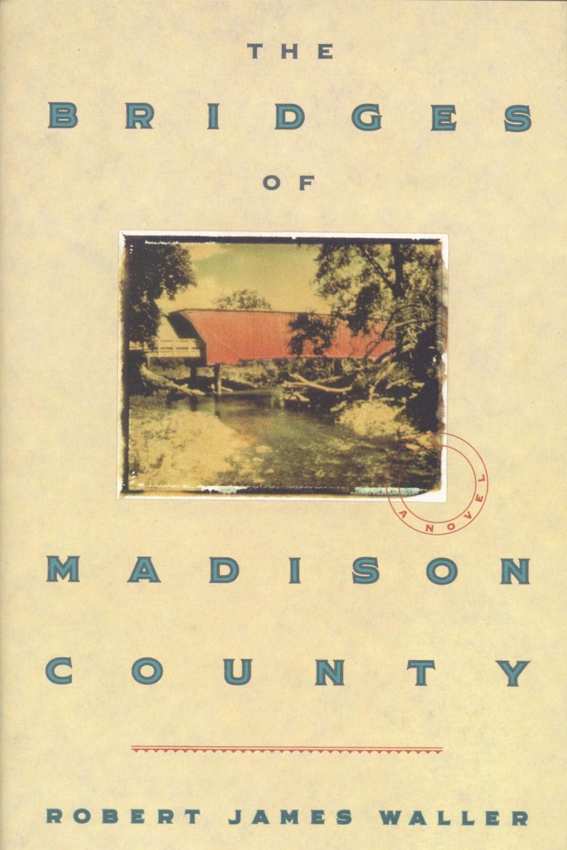 «Мосты округа Мэдисон»