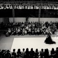 по следам Belarus Fashion Week