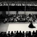 по следам Belarus Fashion Week