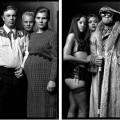 Жизнь на контрастах в фотопроекте «Созданы равными»