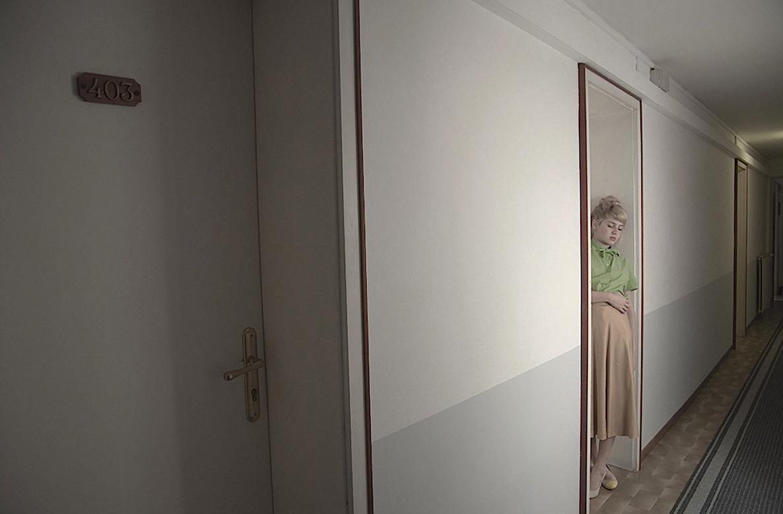 Кристина Корал