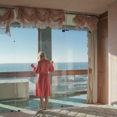 Фотограф недели: Cristina Coral