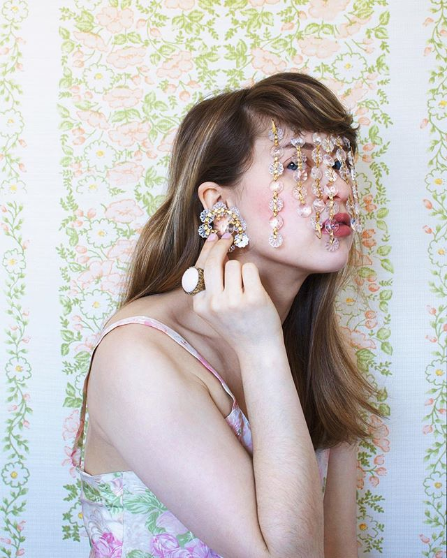 Allison Morris
