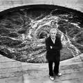 В Киеве появится скульптура Аниша Капура