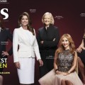 Forbes опубликовал список 60 самых состоятельных женщин США