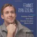 Райан Гослинг: женщины лучше мужчин
