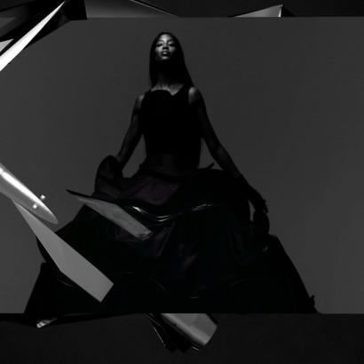 «Семь смертных грехов Эдварда Эннинфула» в исполнении Ника Найта