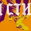 """Прем'єрний показ """"На стилі"""" від #KyivMusicFilm"""