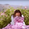 Натали Портман в рекламе парфюма Dior