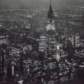 Нью-Йорк: город-необходимость