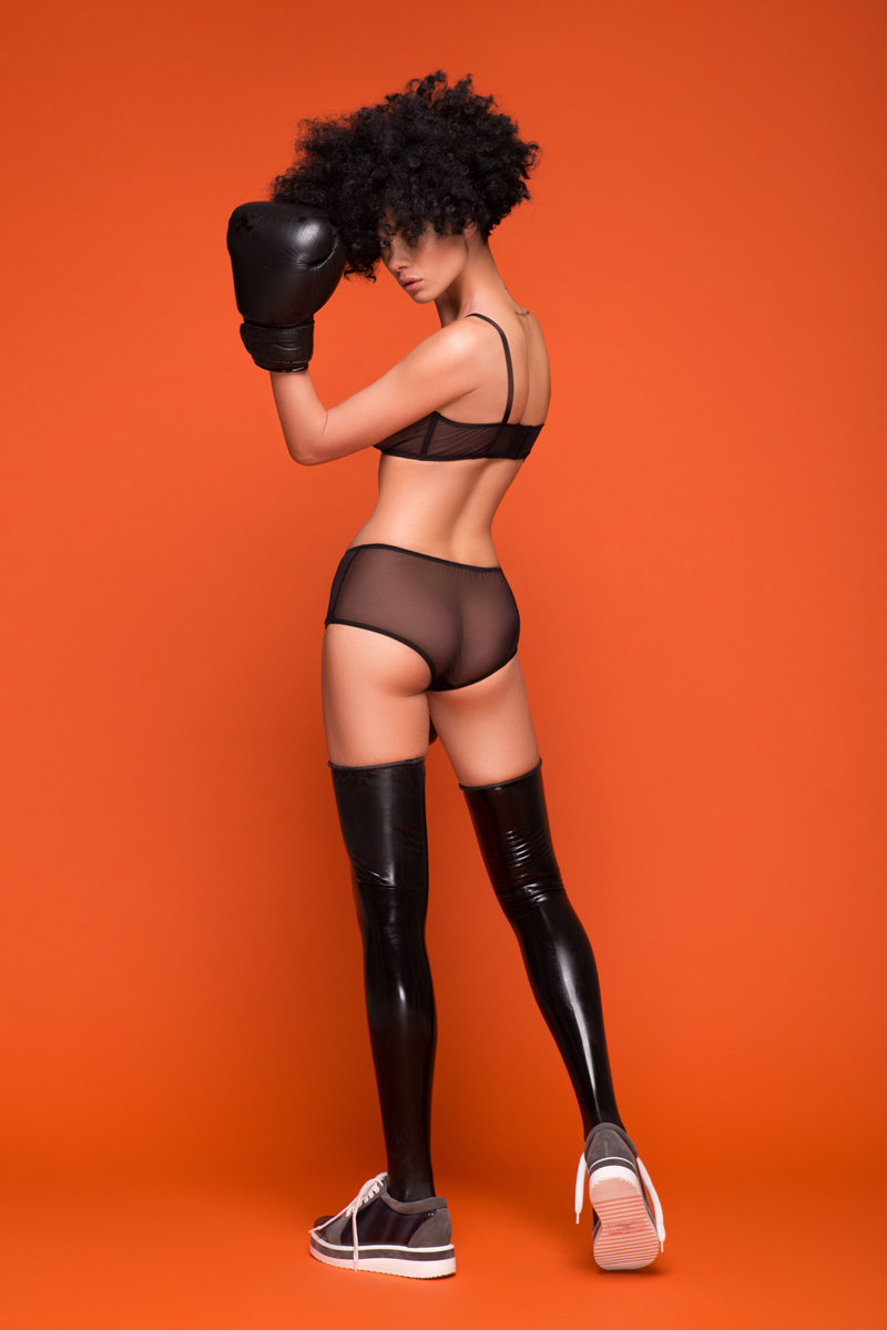 zhilyova lingerie