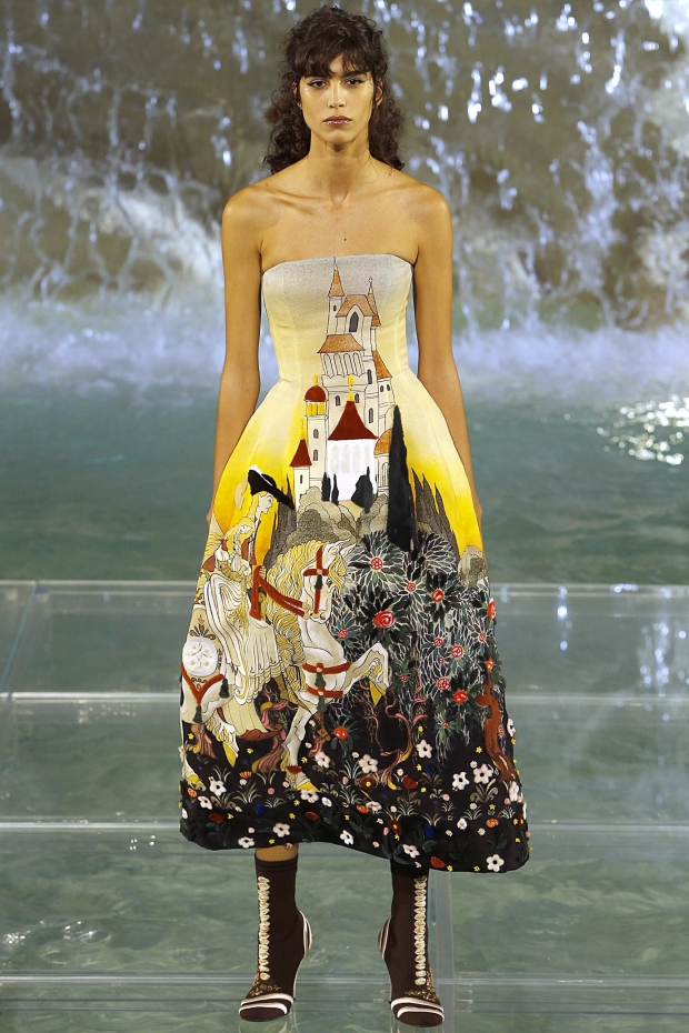 fendi-couture-fashion