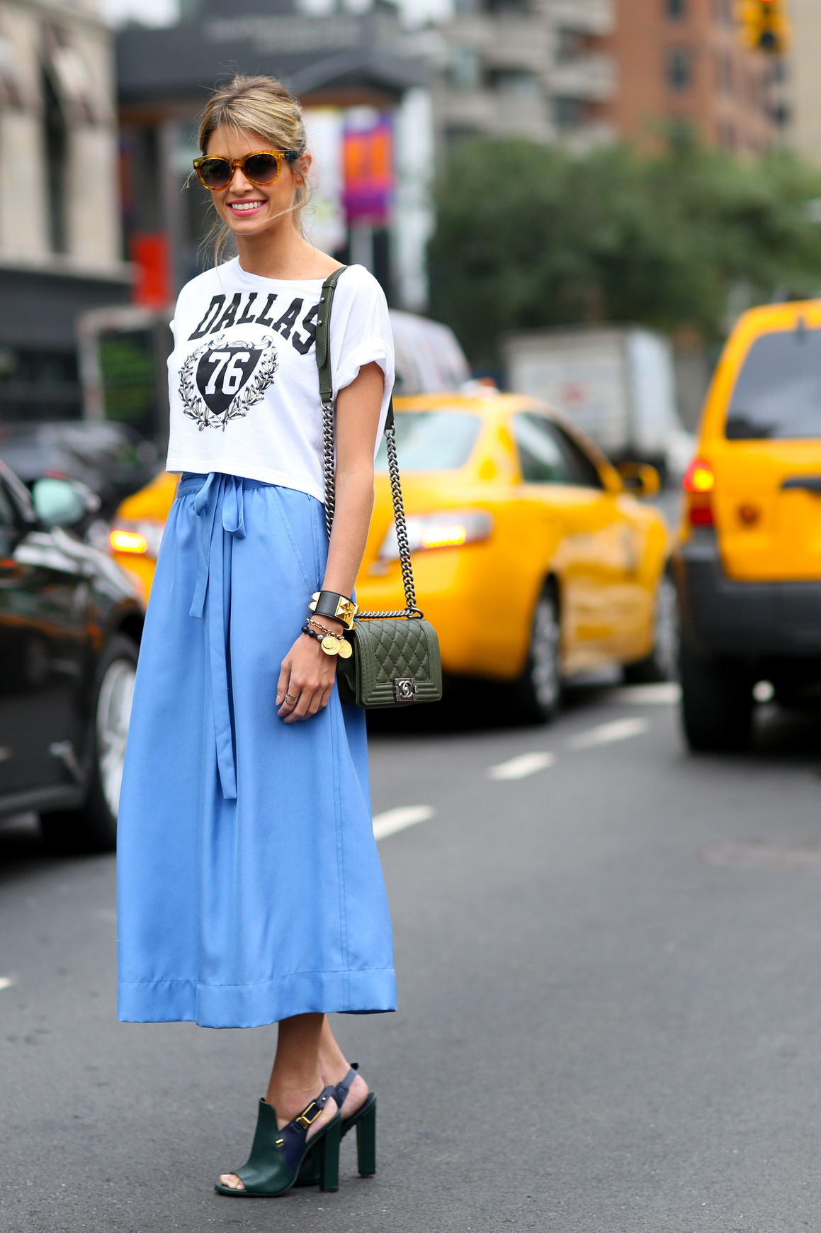 Culottes-2015-Street-Style-Trends-19