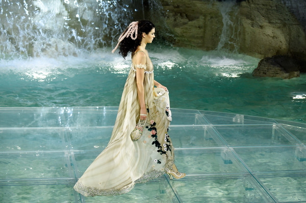 fendi-couture-fashion-rome