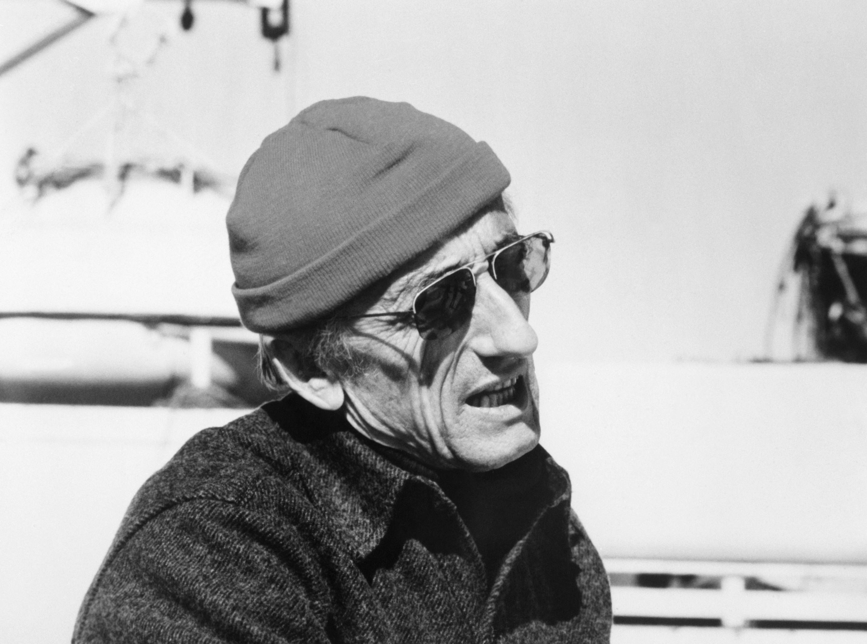 ZHak-Iv-Kusto-Jacques-Yves-Cousteau
