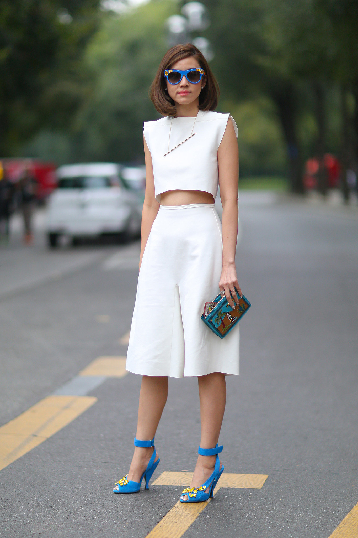 crop-top-culottes-outfit-ideas-1