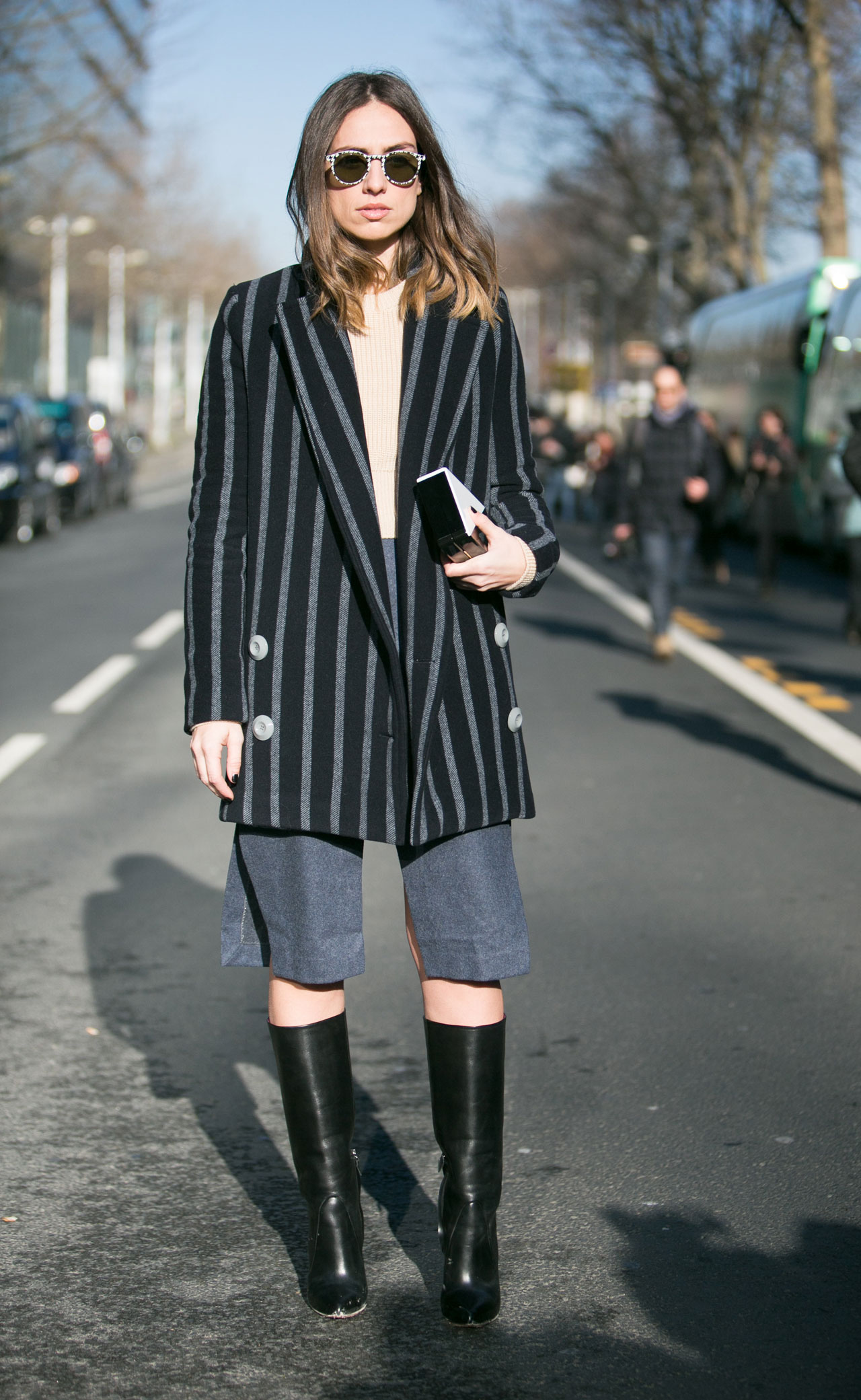 culotte-cool-street-style-paris-fashion-week-aw14-_