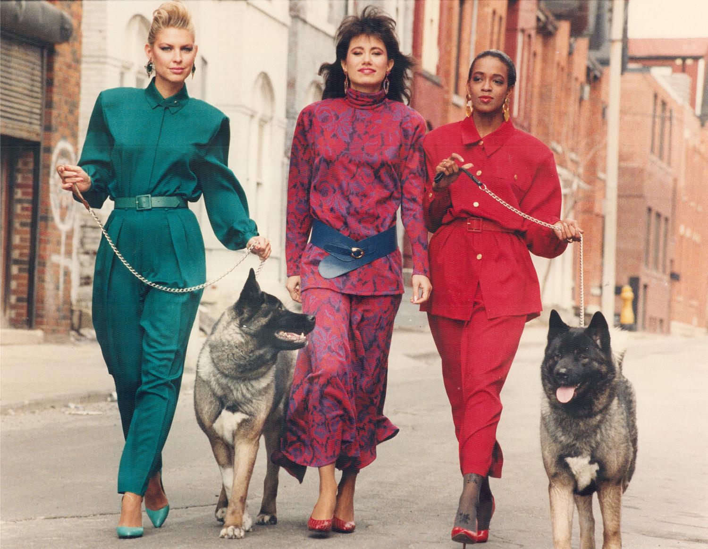 4facb8e5 мода 80, мода 80 х, мода 80-х, мода 80-х годов, мода 80-х фото