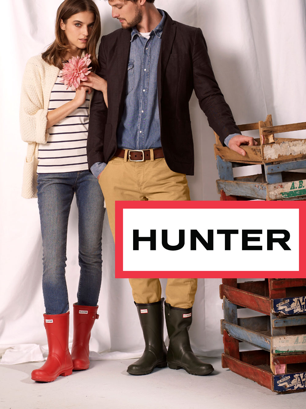 hunter-mens-and-ladies
