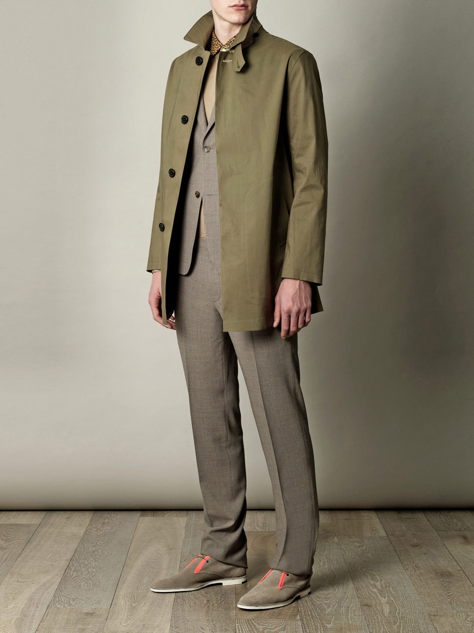mackintosh-khaki-dunoon-contrastcollar-hooded-coat-product-2-6335036-907740620