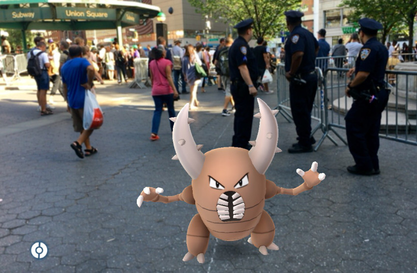 nyc_pokemon_130091431-1