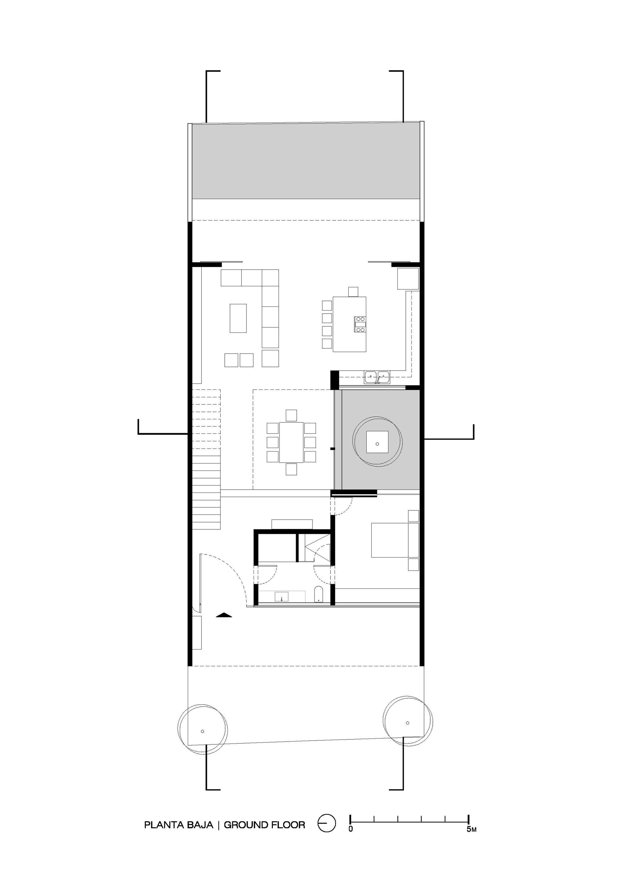 archidirectory2016