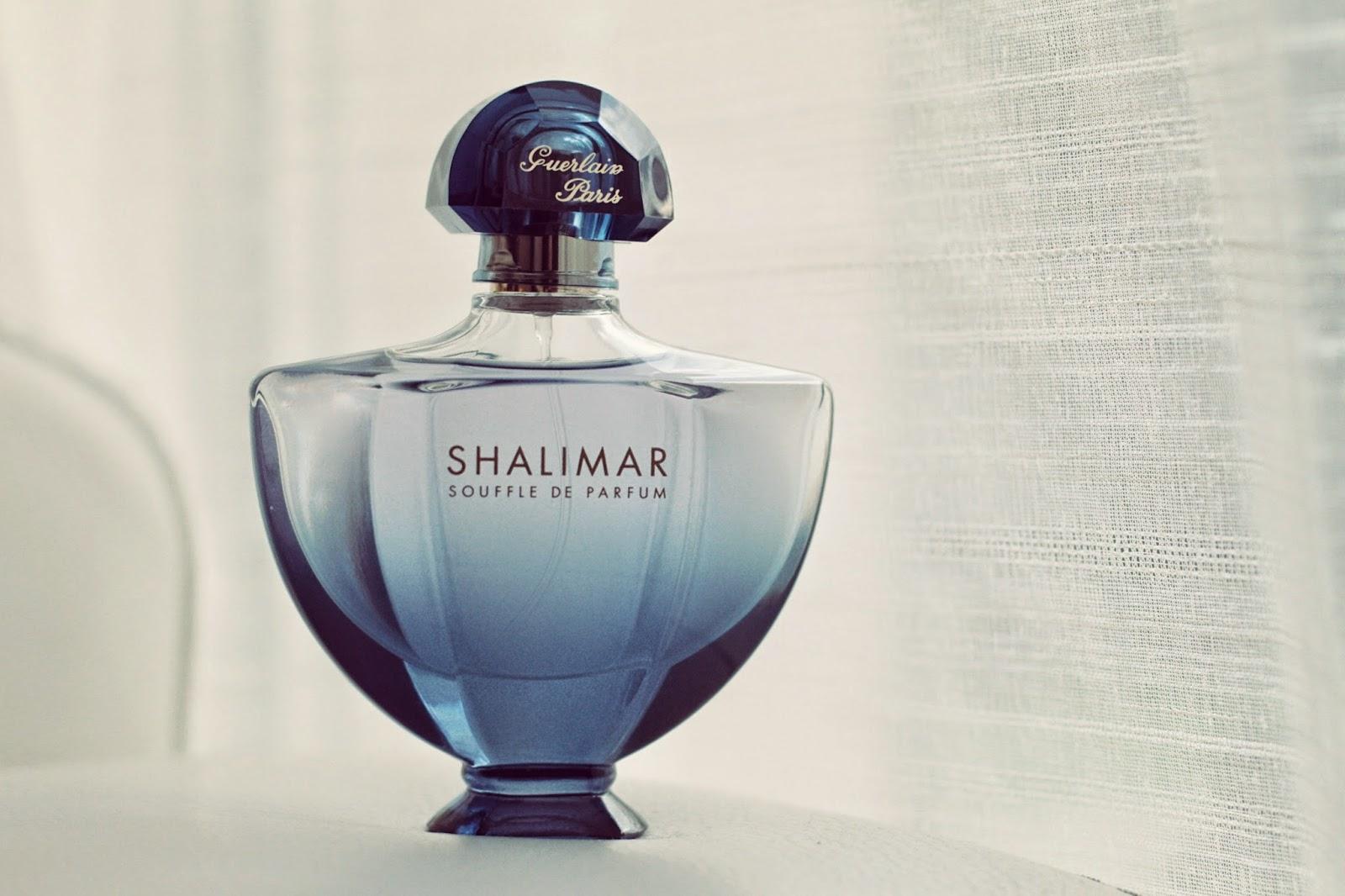 shalimar-souffle-de-parfum2