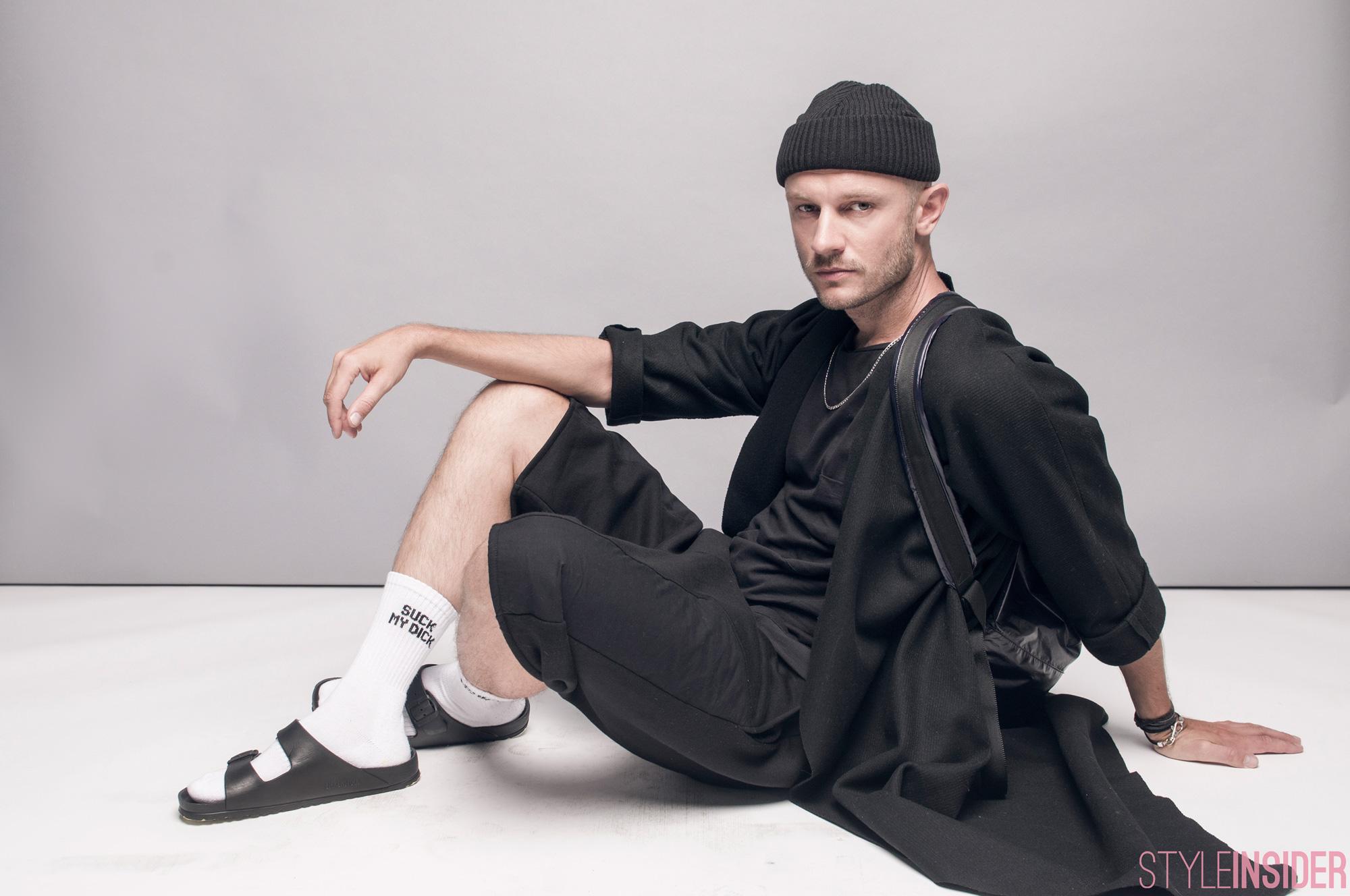 Васыль Бондаренко