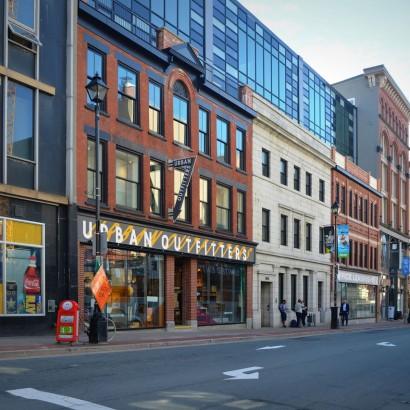 Urban_Outfitters_Barrington_Street_Halifax