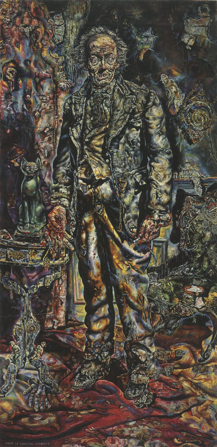 ЗАГЛАВНОЕ---The-Picture-of-Dorian-Gray-1944