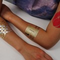 duoskin-temporary-tattoos