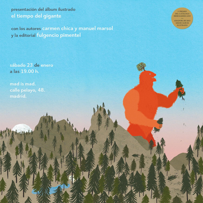 Топ-7 ілюстраторів Дани Павличко