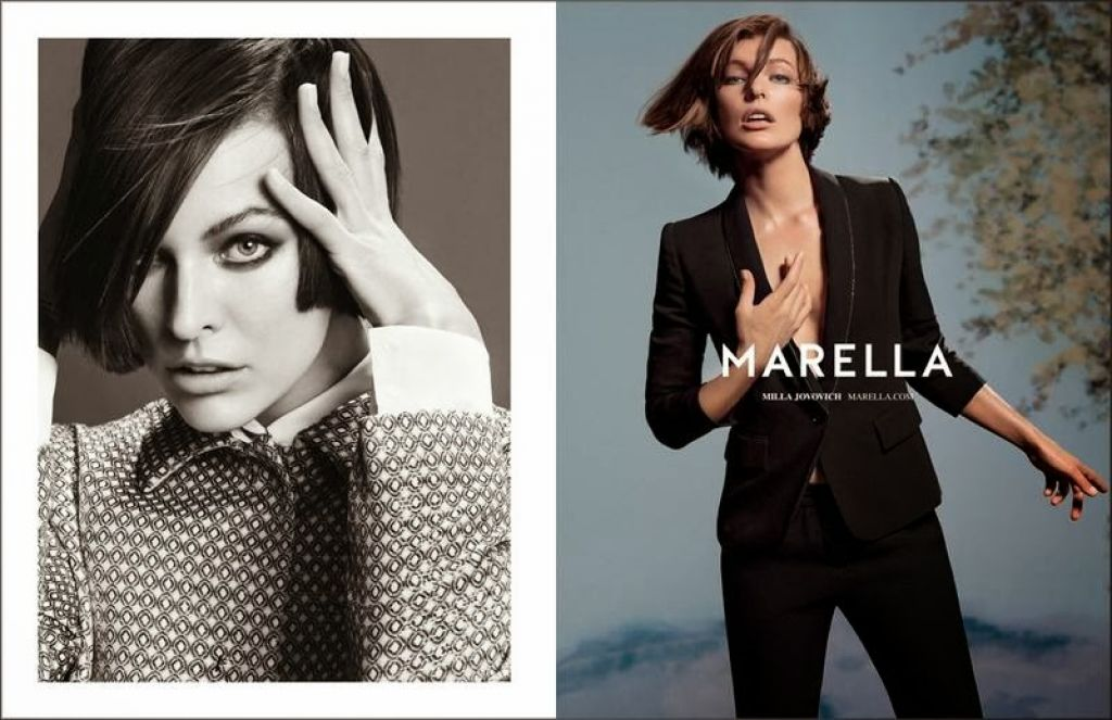 milla-jovovich-marella-summer-2014-photoshoot-by-inez-vinoodh_4