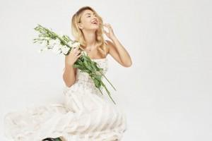 обложка-свадебная