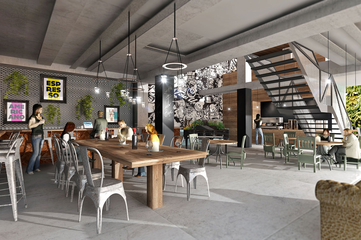 urban-coffee-co-at-beneficial-building-final-9-x-6