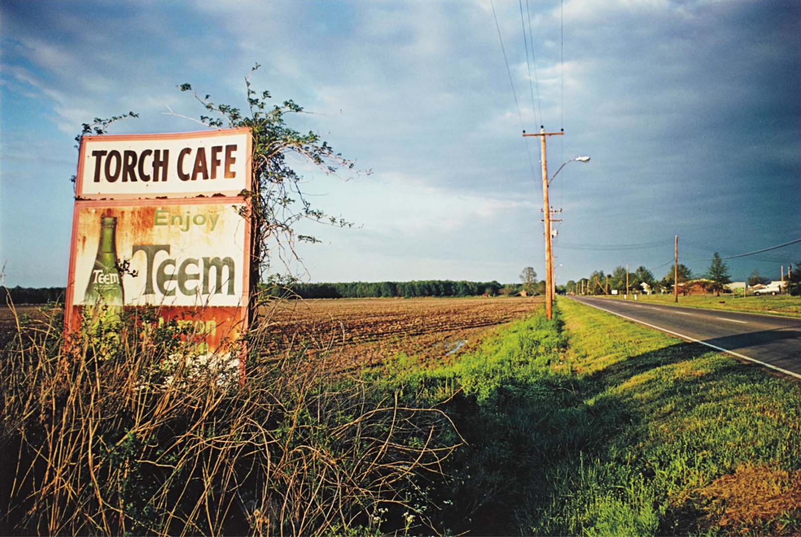 william_eggleston_023