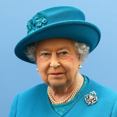 1055-queen-elizabeth-ii