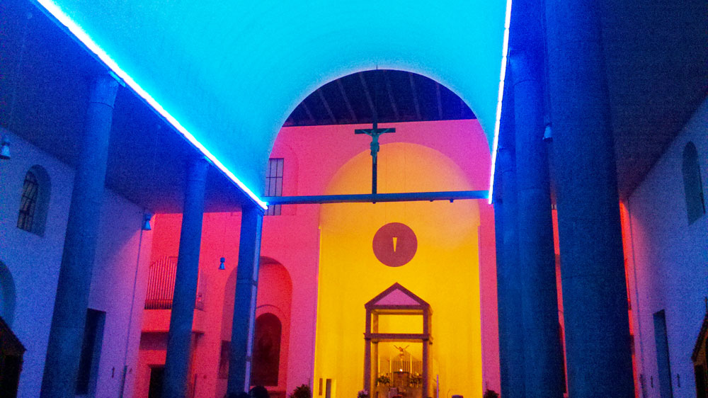 _14_-_italy_-_dan_flavin_in_milan_-_chiesa_di_santa_maria_annunciata_in_chiesa_rossa_church_-_led_lightning_-_color_emotion_-_colorful
