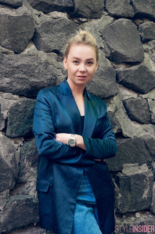 Катерина Квит