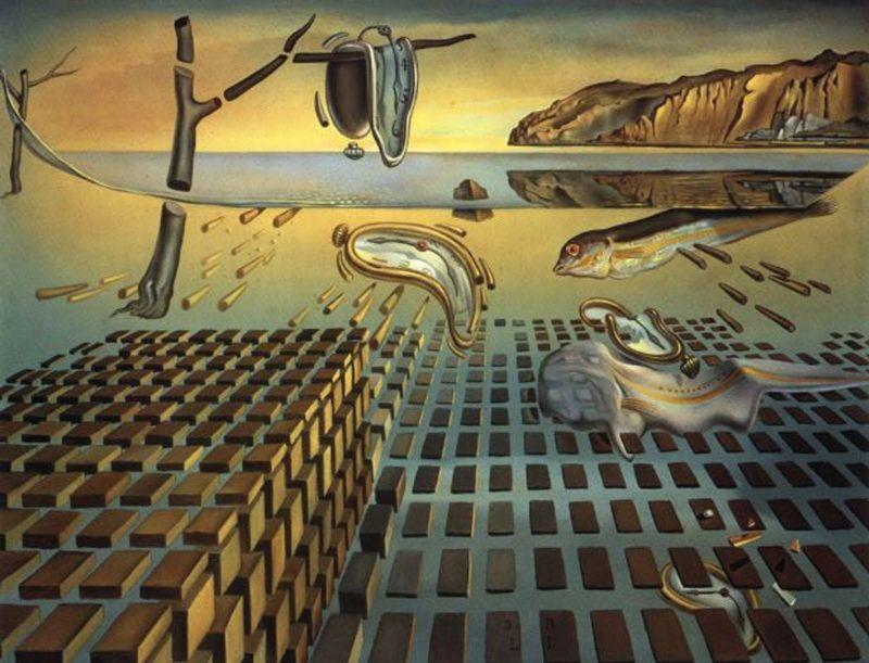 dezintegratsiya-postoyanstva-pamyati