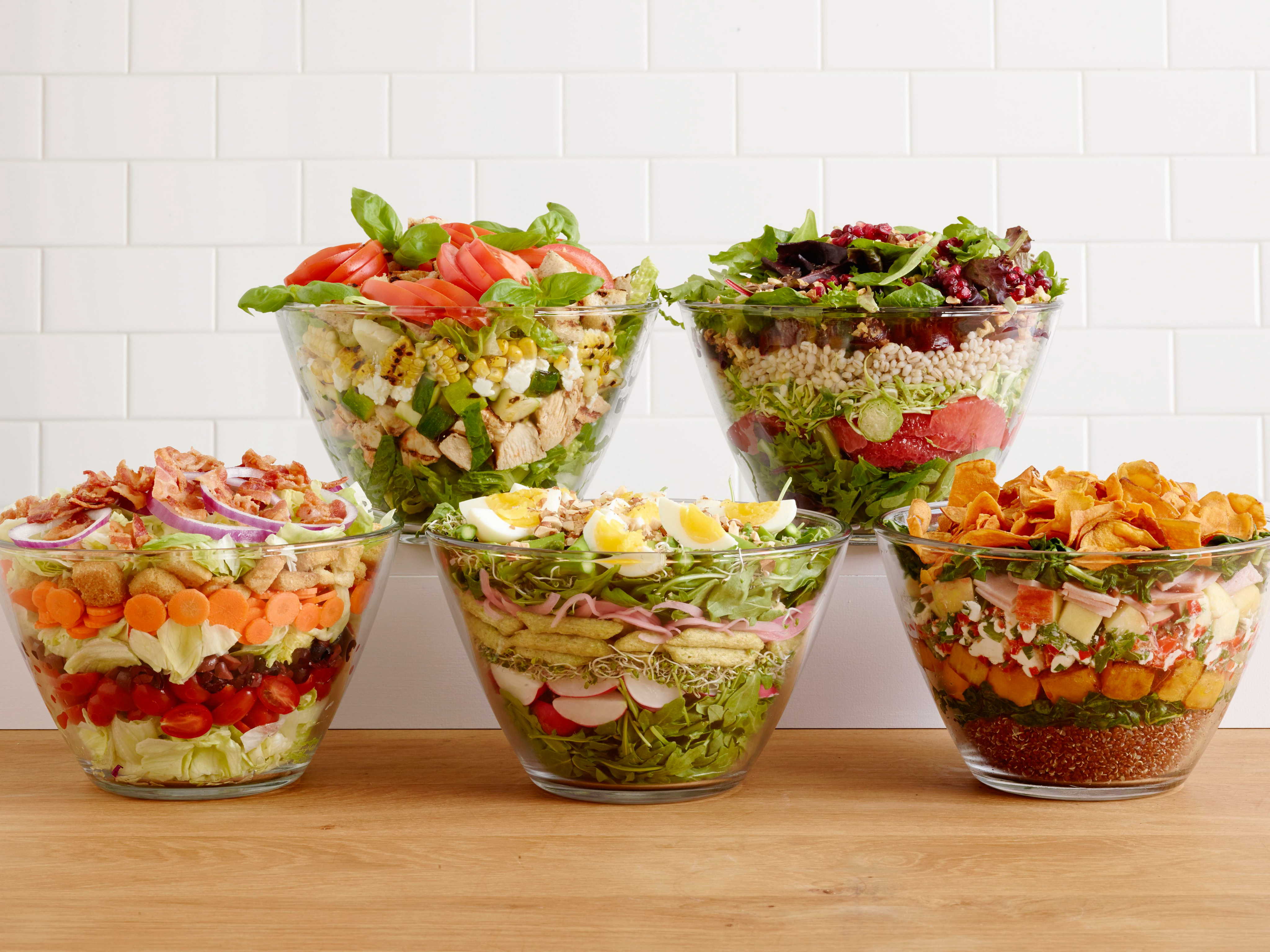 fnk_layered-salads-opener_s4x3
